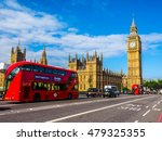 london  uk   june 10  2015 ... | Shutterstock . vector #479325355