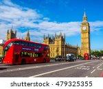 london  uk   june 10  2015 ... | Shutterstock . vector #479325355