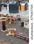 Oldenzaal  Netherlands  ...