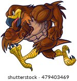 vector cartoon clip art...   Shutterstock .eps vector #479403469