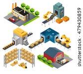 a vector illustration of... | Shutterstock .eps vector #479430859