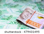 success and got profit from... | Shutterstock . vector #479431495