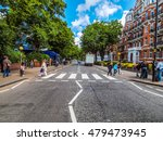london  england  uk   june 18 ... | Shutterstock . vector #479473945