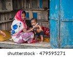 vaishali  india   july 18 2016  ...   Shutterstock . vector #479595271