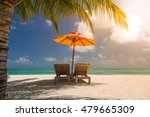vacation holidays background... | Shutterstock . vector #479665309