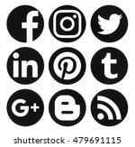 kiev  ukraine   september 06 ...   Shutterstock . vector #479691115