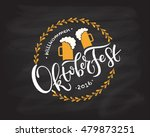 vector illustration of... | Shutterstock .eps vector #479873251