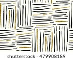 vector seamless pattern with... | Shutterstock .eps vector #479908189