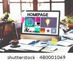 website design software media...