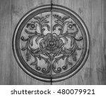 indian design background  wood... | Shutterstock . vector #480079921