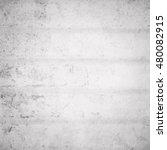 gray background texture | Shutterstock . vector #480082915
