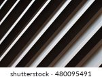 line background | Shutterstock . vector #480095491