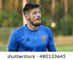 kiev  ukraine   september 4 ... | Shutterstock . vector #480133645