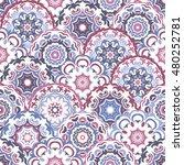 Seamless Patterns  Tile  Shade...