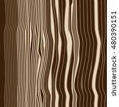 seamless  vertical striped... | Shutterstock . vector #480390151