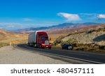 bakersfield california  usa... | Shutterstock . vector #480457111