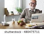 lifestyle living recreation... | Shutterstock . vector #480475711
