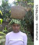 chivhu zimbabwe  april 27 ...   Shutterstock . vector #480798421