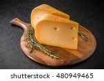 Popular Gouda Cheese