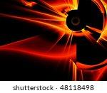 abstract element | Shutterstock . vector #48118498
