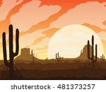 a high quality background of... | Shutterstock .eps vector #481373257