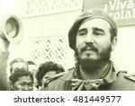 Yangiyer  Uzbekistan   May 11 ...