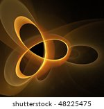 abstract background. | Shutterstock . vector #48225475