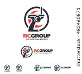 radio control vehicle group...