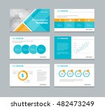 abstract page cover and page...   Shutterstock .eps vector #482473249