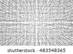 abstract vector backdrop ... | Shutterstock .eps vector #483548365