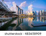 Singapore Singapore  May 7 201...