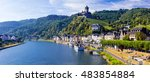 Travel In Germany   Pictorial...