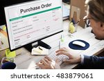 purchase order form payslip...