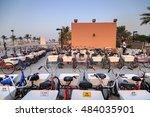 hidd  bahrain   september 10 ... | Shutterstock . vector #484035901