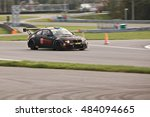 moscow  russia   september 3 ... | Shutterstock . vector #484094665