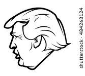 September 17  2016  Donald...