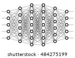 Neural Net. Neuron Network....