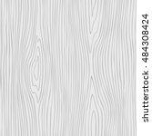 seamless wooden pattern. wood... | Shutterstock .eps vector #484308424