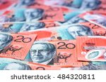 background and texture of...   Shutterstock . vector #484320811