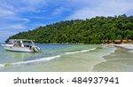 Pangkor Island  Malaysia  ...