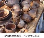 donetsk  donbass  ukraine  ...   Shutterstock . vector #484950211
