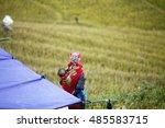 Hmong Ethnic Minorities In Mu...