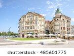 10 September 2016   Oradea ...