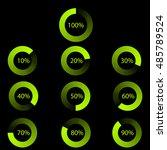set of indicators. download...