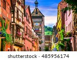 Most Beautiful Villages Of...