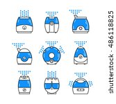 vector illustration of a... | Shutterstock .eps vector #486118825