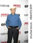 norman lear arrives at america...   Shutterstock . vector #486451309