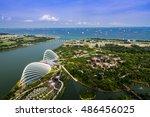 Singapore August 29  Bird Eyes...
