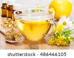 home remedies for fast flu