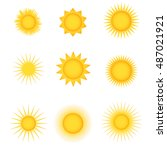 sun icon app ui web jpg drawing ...